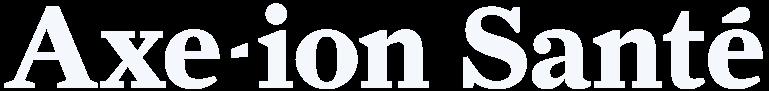 Axe-ion Sante Signature Light