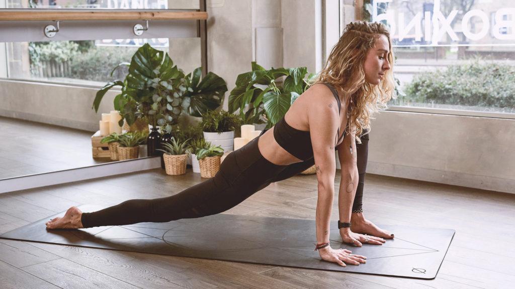 stretch-yoga-pilates